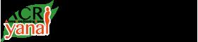 acr-yanai エーシーアール ヤナイ|スポーツアロマコンディショニングケア